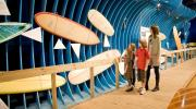 AUSTRALIAN NATIONAL SURFING MUSEUM 1