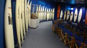 AUSTRALIAN NATIONAL SURFING MUSEUM 5 GREAT OCEAN ROAD 684x476