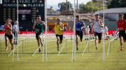 HERO STAWELL GIFT GRAMPIANS EVENTS