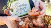 THE COOKING SCHOOL AT LAKE HOUSE 1 DAYLESFORD 684x476