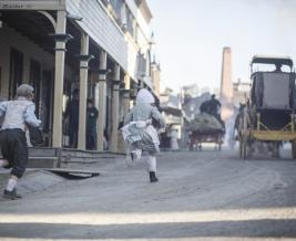 SOVEREIGN HILL 684x476