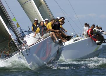 HERO FESTIVAL OF SAILS GEELONG EVENTS2