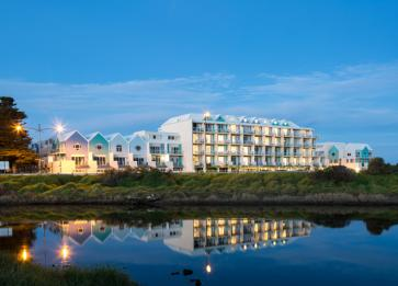 LADY BAY RESORT 1 WARRNAMBOOL 684x476