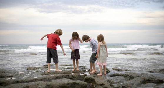 KIDS ROCK POOLS 684x476