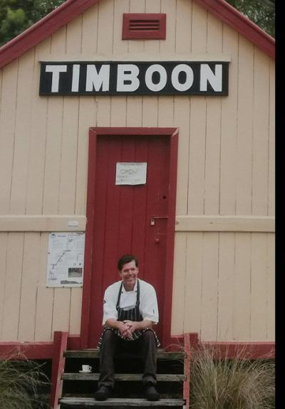TIMBOON DISTILLERY 8