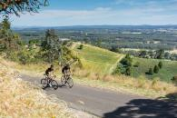 CYCLING BALLARAT IMAGE GALLERY2