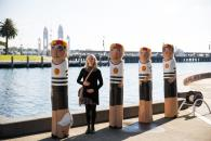 GEELONG BOLLARDS GEELONG IMAGE GALLERY2