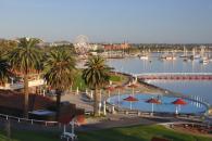 GEELONG EASTERN BEACH IMAGE GALLERY2