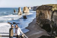 TWELVE APOSTLES GREAT OCEAN ROAD IMAGE GALLERY